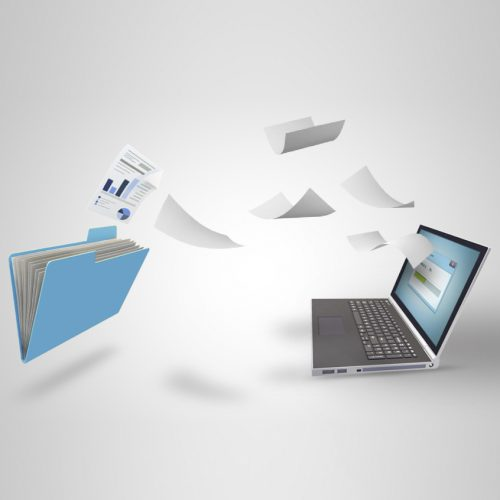 How-And-Why-Go-Paperless