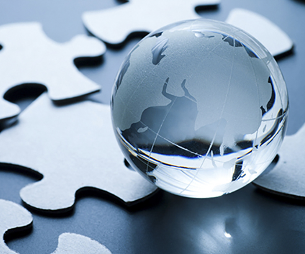 Trasparenza-strumento-innovazione-organizzativa